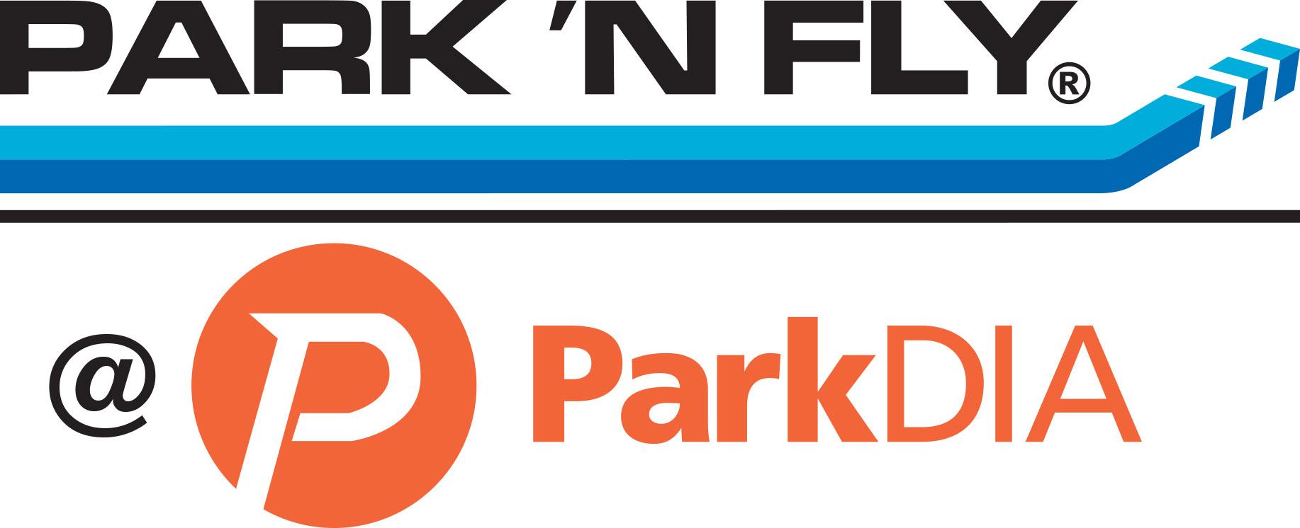Park 'N Fly @ ParkDIA