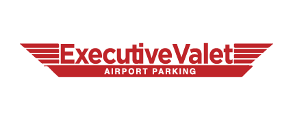 Executive Valet Parking
