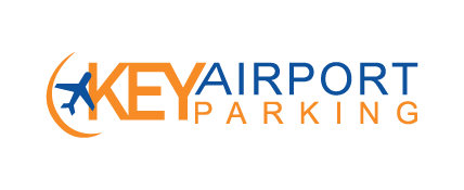 Key Airport Parking