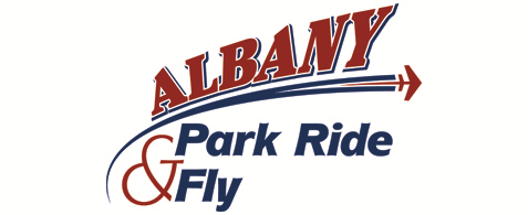 Park Ride + Fly