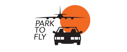 Park To Fly