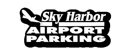 Sky Harbor